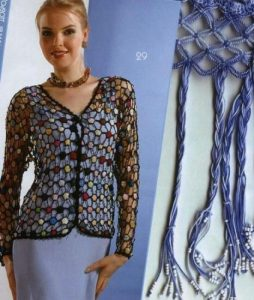examples-of-web-blouse-5