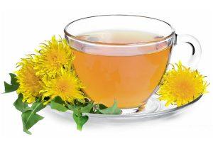 herbal-teas-for-children-2