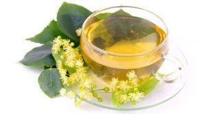 herbal-teas-for-children-3