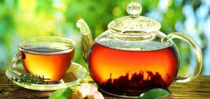herbal-teas-for-children-5
