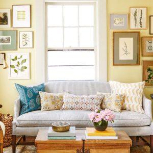 home-decorating-ideas-1
