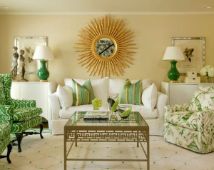 home-decorating-ideas-2