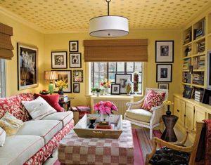 home-decorating-ideas-3