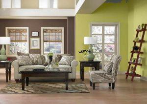 home-decorating-ideas-4