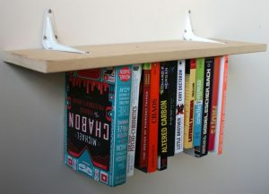 home-made-library-contruction-1