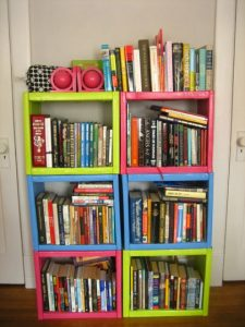 home-made-library-contruction-2