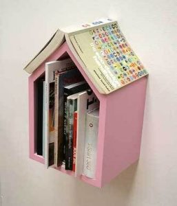 home-made-library-contruction-4