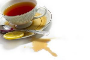 how-to-remove-tea-stains-4