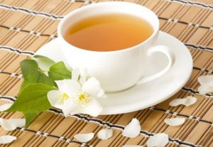 how-to-remove-tea-stains-5