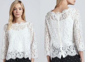 interesting-lace-blouses-models-1