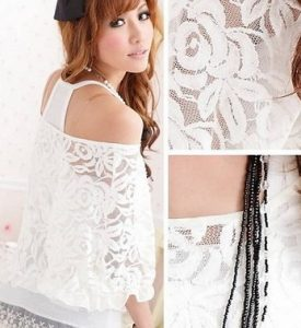 interesting-lace-blouses-models-2