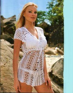 interesting-lace-blouses-models-3