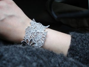 interesting-lace-objects-2