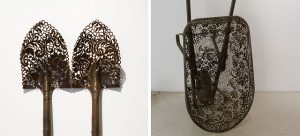 interesting-lace-objects-3