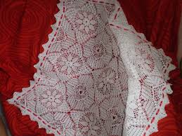 lace-making-multipurpose-cloths-1