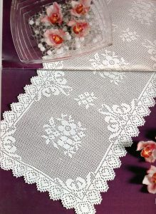lace-making-multipurpose-cloths-3