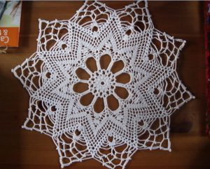 lace-making-multipurpose-cloths-4