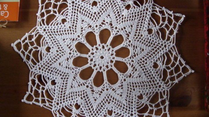 Lace Making Multi Purpose Cloths