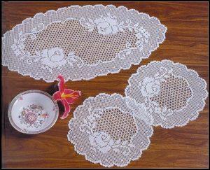 lace-models-4