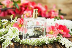 make-your-own-perfume-5
