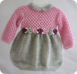 making-the-crochet-baby-dress-1