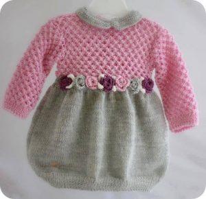 making-the-crochet-baby-dress-1