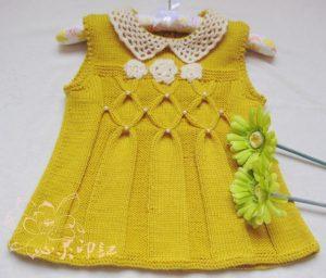 making-the-crochet-baby-dress-3