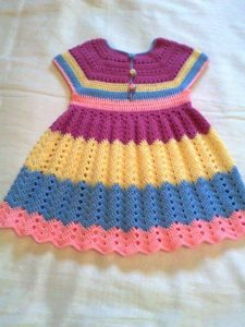 making-the-crochet-baby-dress-4