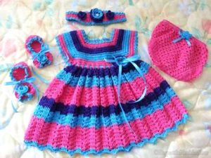 making-the-crochet-baby-dress-5