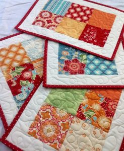 patchwork-items-2