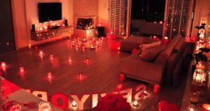 room-decorations-5