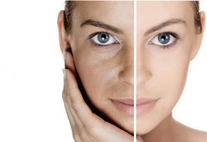 skin-cleaning-masks-2