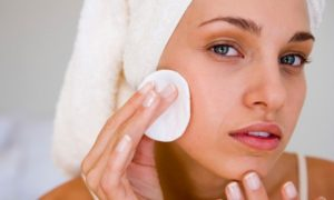 skin-cleaning-masks-3