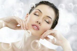 skin-cleaning-masks-4