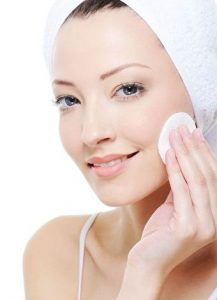 skin-cleaning-masks-5