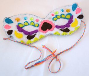 sleep-mask-making-3