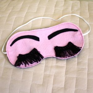 sleep-mask-making-5