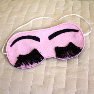 sleep-mask-making-5
