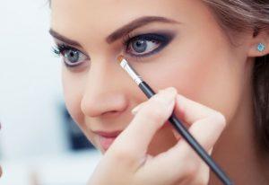 the-make-up-tricks-1