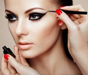 the-make-up-tricks-3