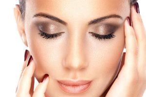the-make-up-tricks-4