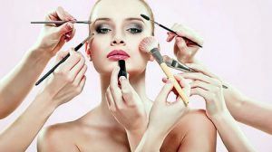 the-make-up-tricks-5