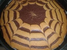 zebra-cake-recipe-2