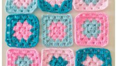 200+ images about Knitting Baby Blankets