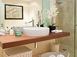 bathroom-decoration-1