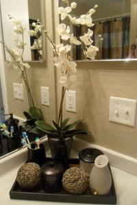 bathroom-decoration-4