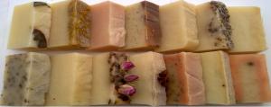 benefits-of-herbal-soap-3