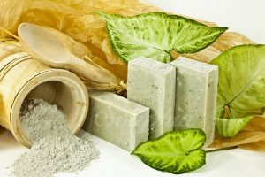 benefits-of-herbal-soap-4