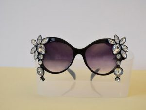 decorate-glasses-with-beads-1