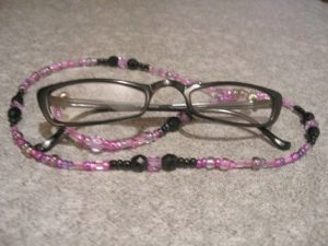 decorate-glasses-with-beads-4
